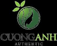 Mẫu website giới thiệu công ty – Thiết kế website Ninh Bình